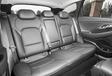 Hyundai i30 Wagon 1.0 T-GDi : pleine de surprises #9