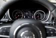 Jeep Compass 1.6 MJET : retour chez les compacts #10