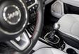 Jeep Compass 1.6 MJET : retour chez les compacts #11