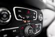 Jeep Compass 1.6 MJET : retour chez les compacts #12