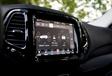 Jeep Compass 1.6 MJET : retour chez les compacts #13