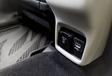 Jeep Compass 1.6 MJET : retour chez les compacts #14