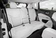 Jeep Compass 1.6 MJET : retour chez les compacts #16