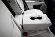 Jeep Compass 1.6 MJET : retour chez les compacts #17