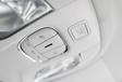 Jeep Compass 1.6 MJET : retour chez les compacts #19