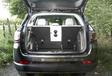 Jeep Compass 1.6 MJET : retour chez les compacts #20