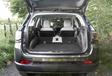 Jeep Compass 1.6 MJET : retour chez les compacts #21