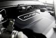 Jeep Compass 1.6 MJET : retour chez les compacts #23