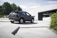 Jeep Compass 1.6 MJET : retour chez les compacts #7