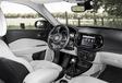 Jeep Compass 1.6 MJET : retour chez les compacts #9
