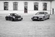 Audi RS5 vs Porsche 911 Carrera GTS : Le grand écart #2