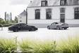 Audi RS5 vs Porsche 911 Carrera GTS : Le grand écart #4