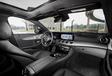 Mercedes E 350e : Quand la Classe E lave plus blanc #10