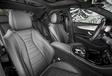 Mercedes E 350e : Quand la Classe E lave plus blanc #11