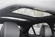 Mercedes E 350e : Quand la Classe E lave plus blanc #13