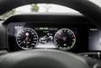 Mercedes E 350e : Quand la Classe E lave plus blanc #15