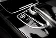 Mercedes E 350e : Quand la Classe E lave plus blanc #19