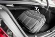 Mercedes E 350e : Quand la Classe E lave plus blanc #21
