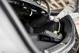 Mercedes E 350e : Quand la Classe E lave plus blanc #22