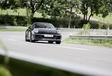 Audi RS5 vs Porsche 911 Carrera GTS : Le grand écart #15