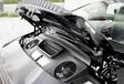 Audi RS5 vs Porsche 911 Carrera GTS : Le grand écart #25