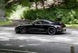 Audi RS5 vs Porsche 911 Carrera GTS : Le grand écart #16