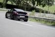 Audi RS5 vs Porsche 911 Carrera GTS : Le grand écart #17