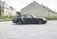 Audi RS5 vs Porsche 911 Carrera GTS : Le grand écart #18