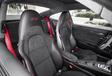 Audi RS5 vs Porsche 911 Carrera GTS : Le grand écart #20