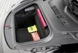 Audi RS5 vs Porsche 911 Carrera GTS : Le grand écart #23