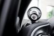 Smart Forfour Electric Drive : L'urbaine de l'avenir #11