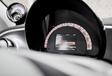 Smart Forfour Electric Drive : L'urbaine de l'avenir #13