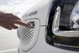 Smart Forfour Electric Drive : L'urbaine de l'avenir #19