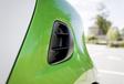 Smart Forfour Electric Drive : L'urbaine de l'avenir #20