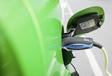 Smart Forfour Electric Drive : L'urbaine de l'avenir #22