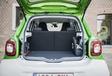 Smart Forfour Electric Drive : L'urbaine de l'avenir #23