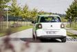 Smart Forfour Electric Drive : L'urbaine de l'avenir #9