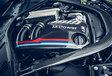 ALFA ROMEO GIULIA QUADRIFOGLIO // BMW M4 COUPE COMPETITION // MERCEDES-AMG C 63 S BREAK : Donder- dagen #10