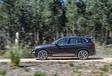 BMW X3 2018 : Le compact prééminent #3