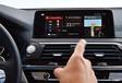 BMW X3 2018 : Le compact prééminent #11