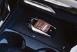 BMW X3 2018 : Le compact prééminent #12