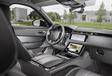 Range Rover Velar D240 : Sculptural ! #11