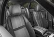 Range Rover Velar D240 : Sculptural ! #18