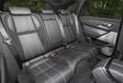 Range Rover Velar D240 : Sculptural ! #19