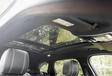 Range Rover Velar D240 : Sculptural ! #20