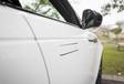 Range Rover Velar D240 : Sculptural ! #23