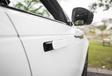 Range Rover Velar D240 : Sculptural ! #24