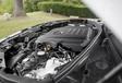 Range Rover Velar D240 : Sculptural ! #25