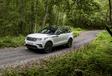 Range Rover Velar D240 : Sculptural ! #4