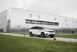 Range Rover Velar D240 : Sculptural ! #5